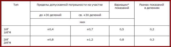 img14518576